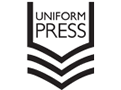 Uniform Press Logo