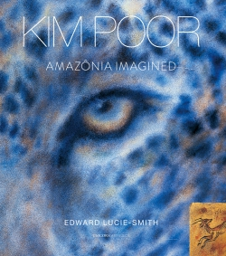 Jacket image for Amazonia Imagined