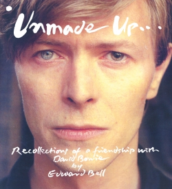 Jacket Image for the Title Unmade Up