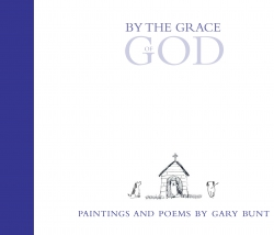 Jacket Image For: By the Grace of God