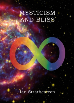 Jacket Image For: Mysticism and Bliss