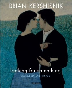 Jacket Image For: Looking for Something
