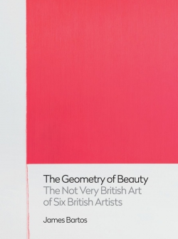 Jacket Image For: The Geometry of Beauty