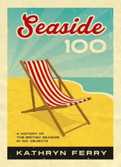 Jacket Image for the Title Seaside 100