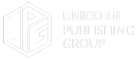 Unicorn Publishing Group logo