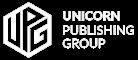 Unicorn Publishing Group logo